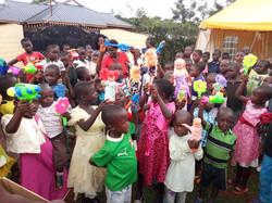 Orphanage BAMALA toys (4)