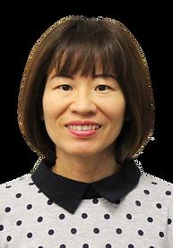 Yuchun Wang Profile.png