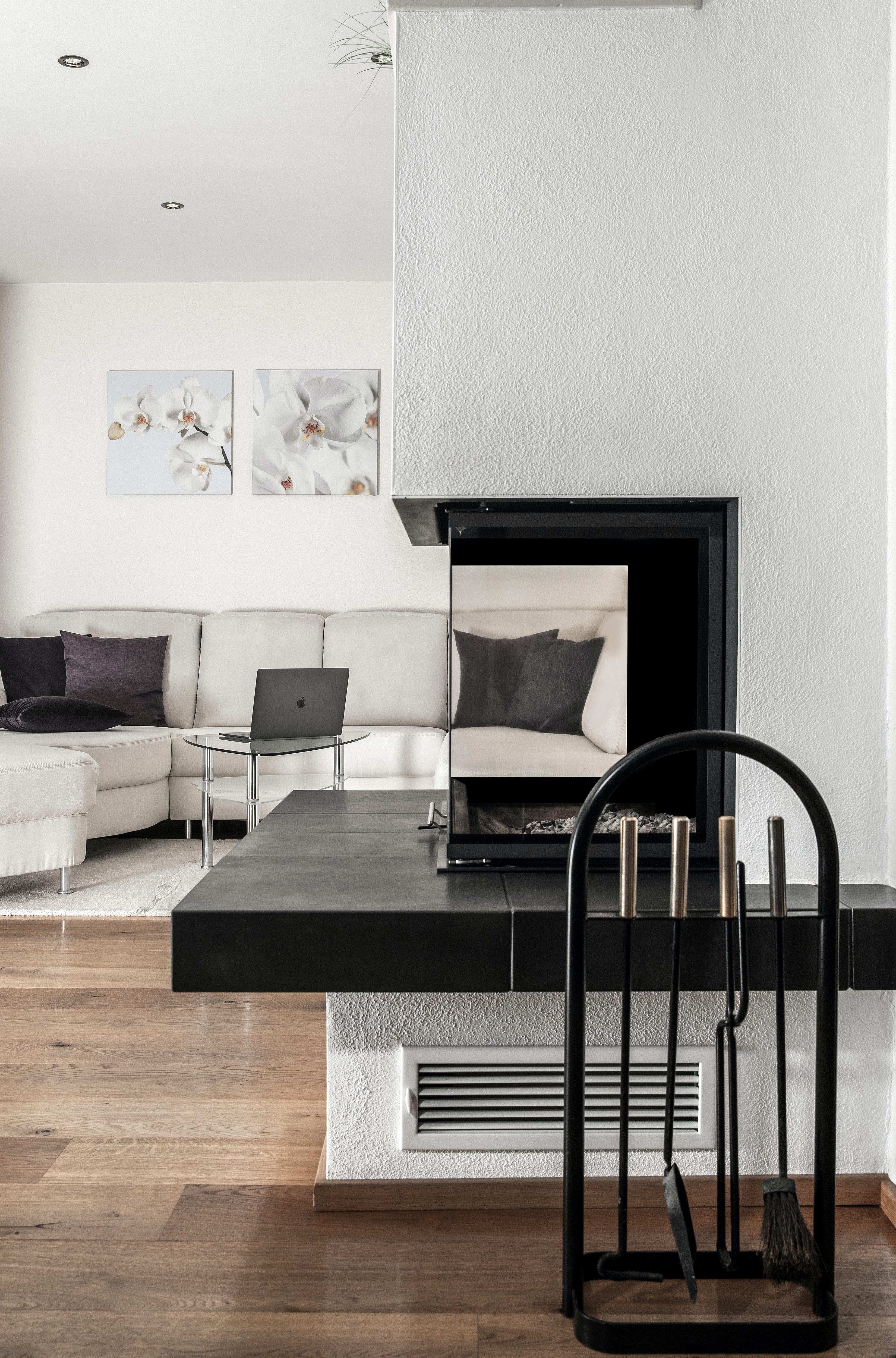 Bollmann & Kemmer Immobilien GmbH