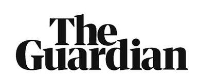 The Guardian Logo Image.jpg