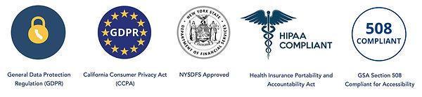 Regulation & Compliance Image.jpg