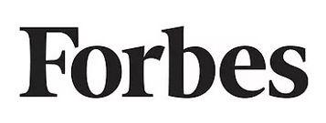 Forbes Logo Image.jpg