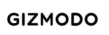 Gizmodo Logo Image.jpg