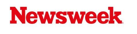 Newsweek Logo Image.jpg