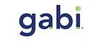 Gabi Logo.png