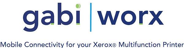 gabi Worx Logo and Tag Line.jpg