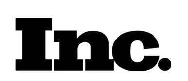 Inc Logo Image.jpg