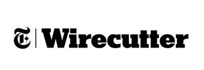 Wirecutter Logo Image.jpg
