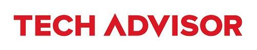 Tech Advisor Logo Image.jpg
