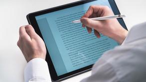 특허소송 명세서 청구범위 기재불비