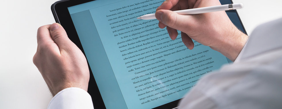 MD Pharma Consulting Group knows your medical writing needs from benchside to marketside