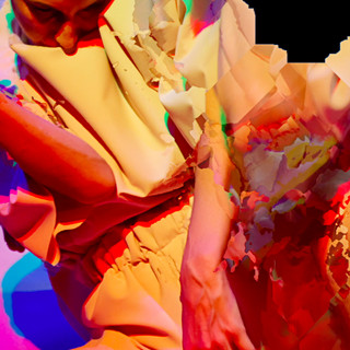 GLITCH6__©_Laetitia_Bica_edited.jpg