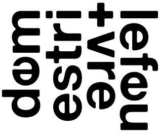 D+L-logo_modifié.jpg