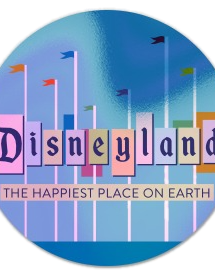 holographicdisneylandsticker_edited_edited.png