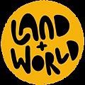landandworld.png