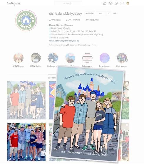 asseenon_commission_edited_edited_edited.jpg