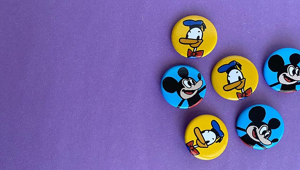 1162x660_mickeydonald_buttons.jpg