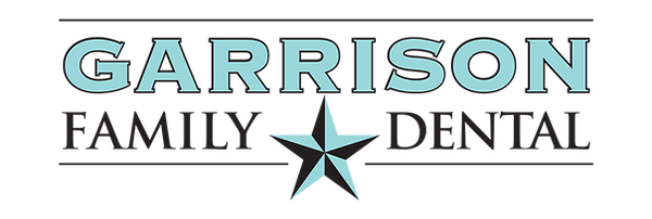 Garrison logo-318.png