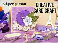 Creative%20Card%20Craft-4_edited.jpg