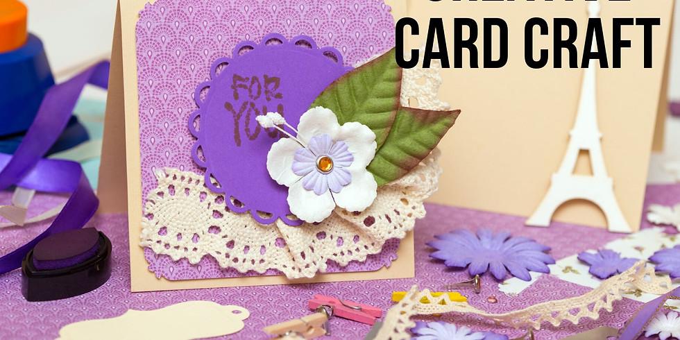 Creative Cards £4 (3)