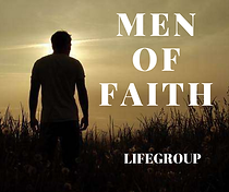 men of faith-2.png
