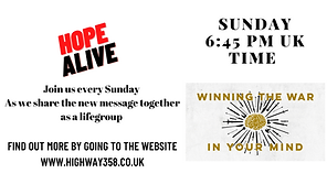 sUNDAY 6_45 PM UK TIME-3.png