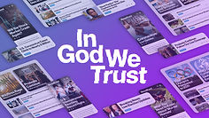 InGodWeTrust_Artwork.jpg