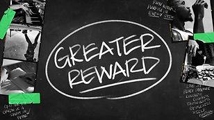 GreaterReward_Artwork.jpg