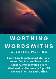 Worthing wordsmiths.png
