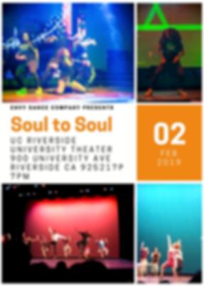 2019 SoultoSoul copy[1].png