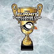 Puffins-2019-2020-ECWHL-Champions.jpg