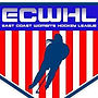 East Coast Women's Hockey League