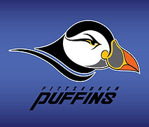 PuffinsProfilePic.jpg
