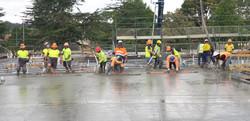 2019 Concrete Steelfix