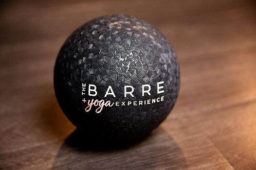 Barre Ball