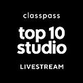ClassPass-top10-black.png