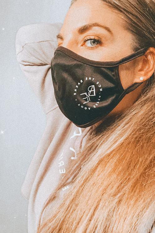 BYE Face Mask
