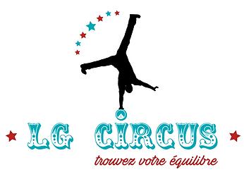 LG CIRCUS