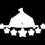 chapiteau blanc.png