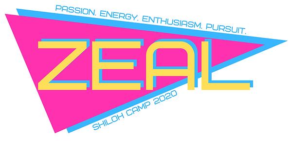 Zeal Logo.png