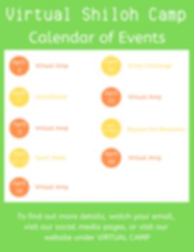 Calendar of Events.png