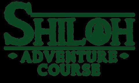 ShilohAdventureCourseLogo.png