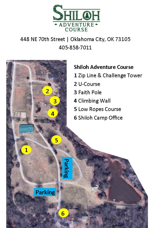 Shiloh Adventure Course Map.jpg