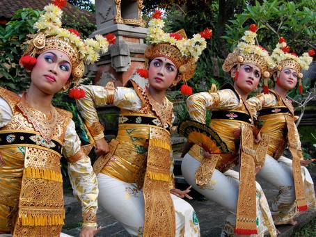 bali-dance-2jpg