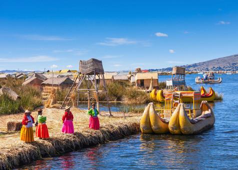 costa-lago-titicacajpg