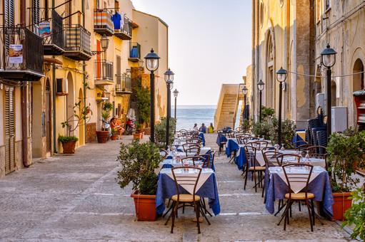 typical-sicilian-restaurantjpg