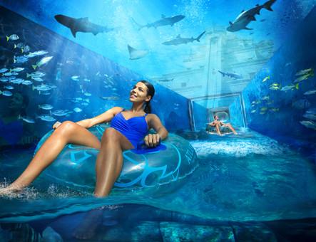 marine_and_waterpark_aquaventure_waterpa