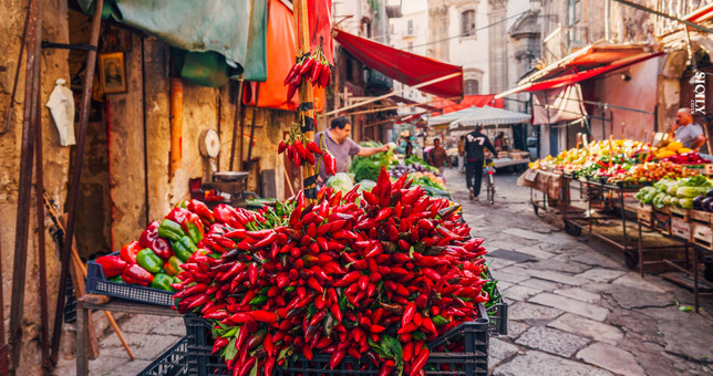 northern-sicily-splendours-food-and-wine