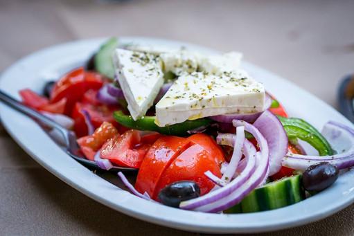 1-greek-diet-flavorful-and-healthyjp