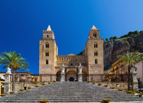 cattedrale-di-cefalu-unescojpg